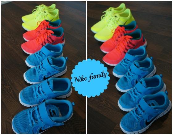 Nike #2