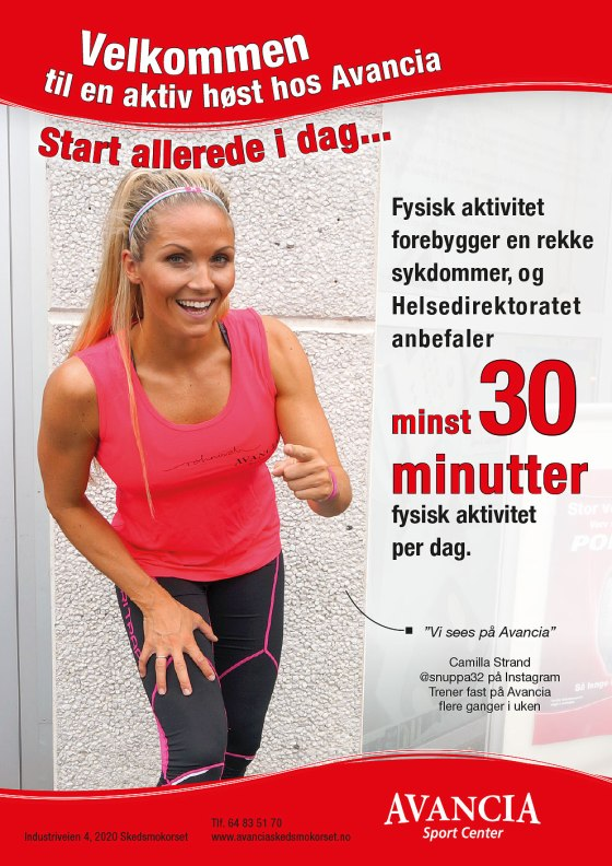 Aktiv_høst_A4