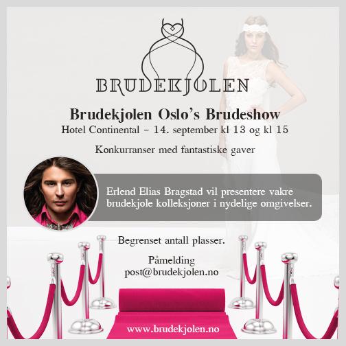 Brudekjolen_Brudeshow_FacebookPostImage_504x504px_01